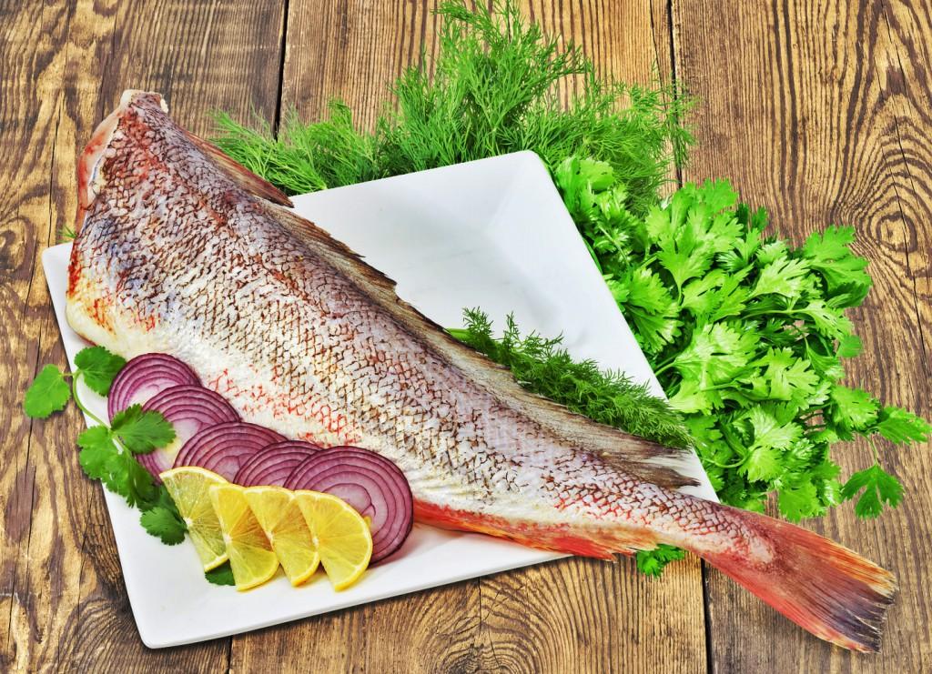beneficios do bacalhau
