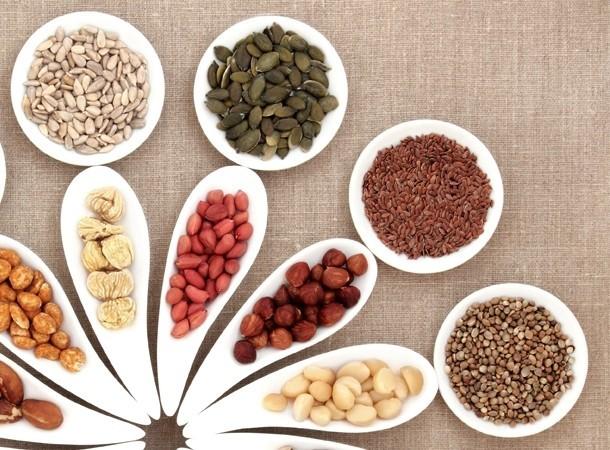 quais os benefícios do manganês?