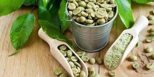 cafe verde
