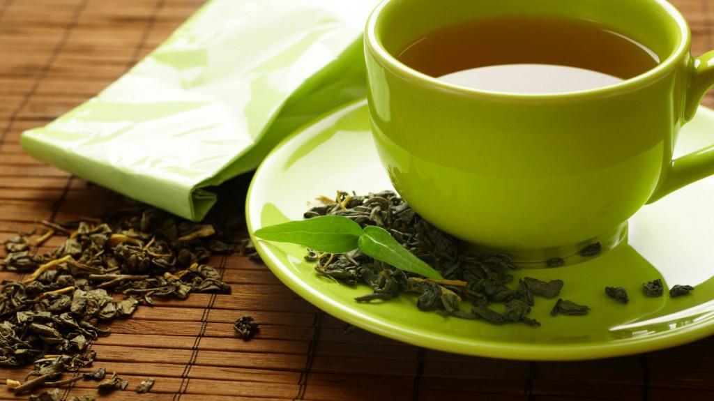 Os 19 Benefícios do Chá de Quebra Pedra Para Saúde