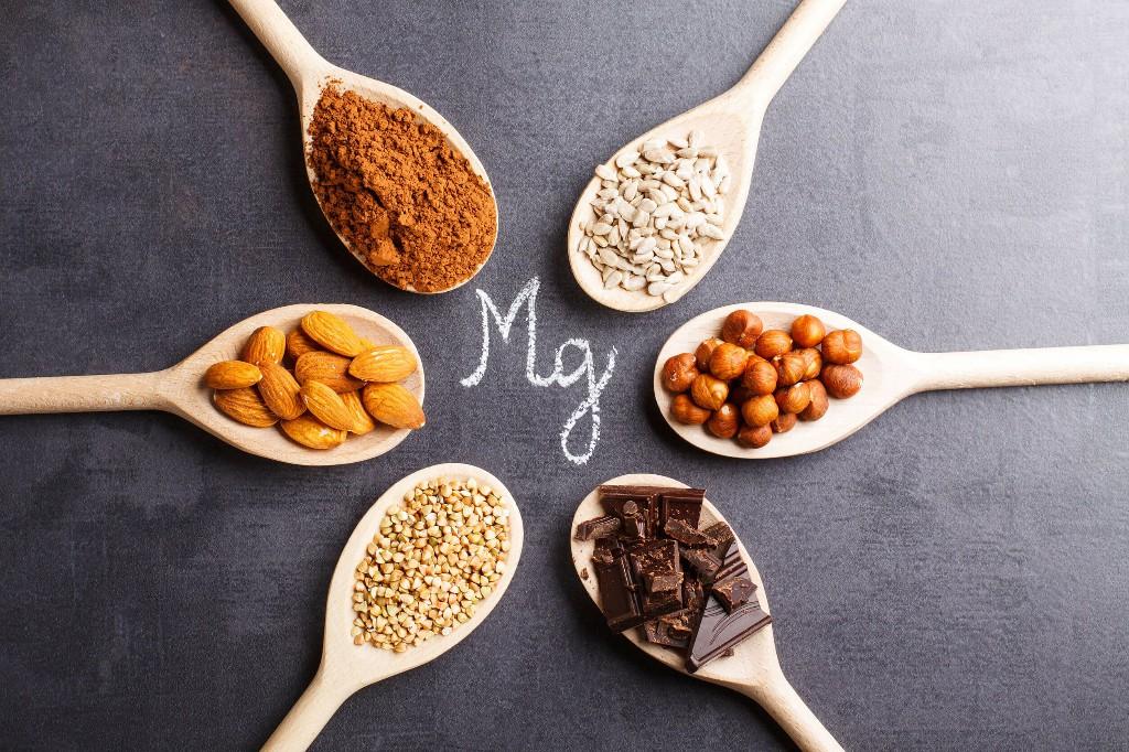 Magnésio – O que é, Fontes, Benefícios e Deficiência!