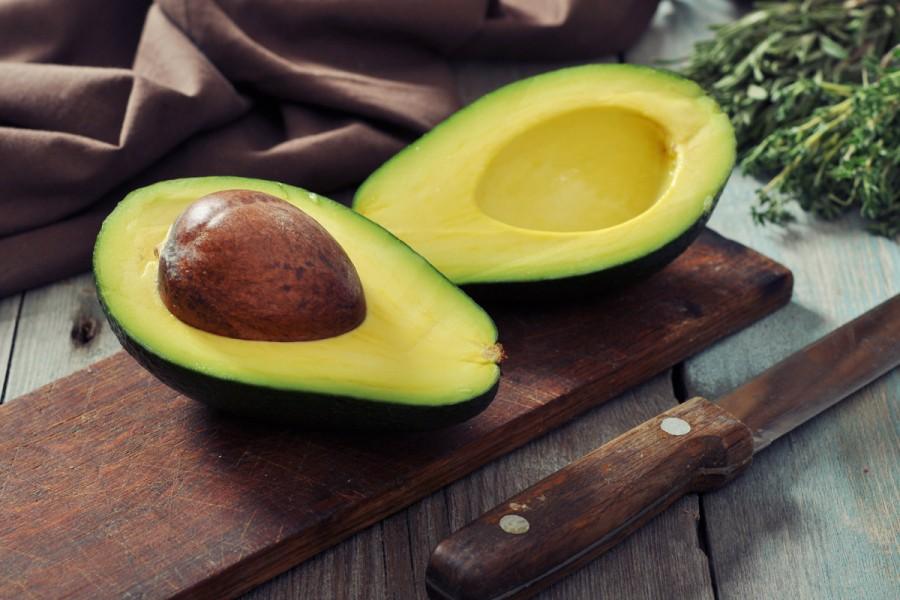 abacate combate o câncer