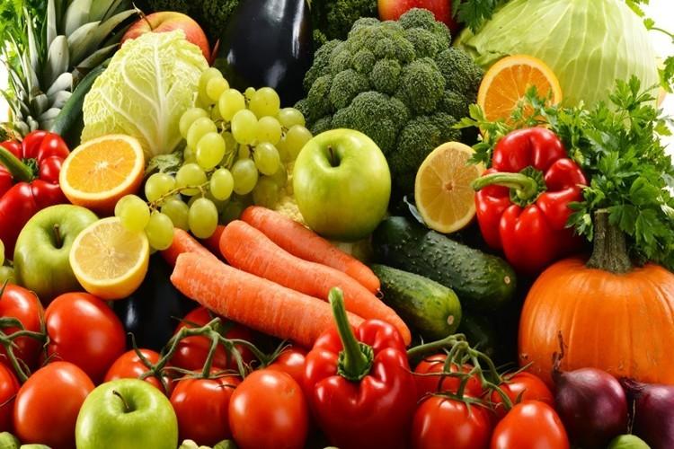 alimentos que ajudam a combater o câncer