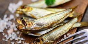 beneficios da anchova