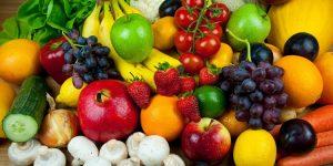 benefício da frutose