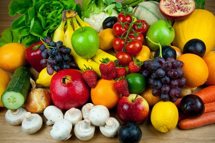Frutose – O que é, Fontes, Benefícios e Efeitos!