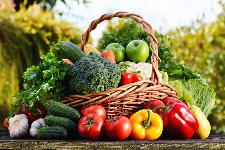 benefício das vitaminas do complexo B