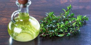 benefício do oleo de murta