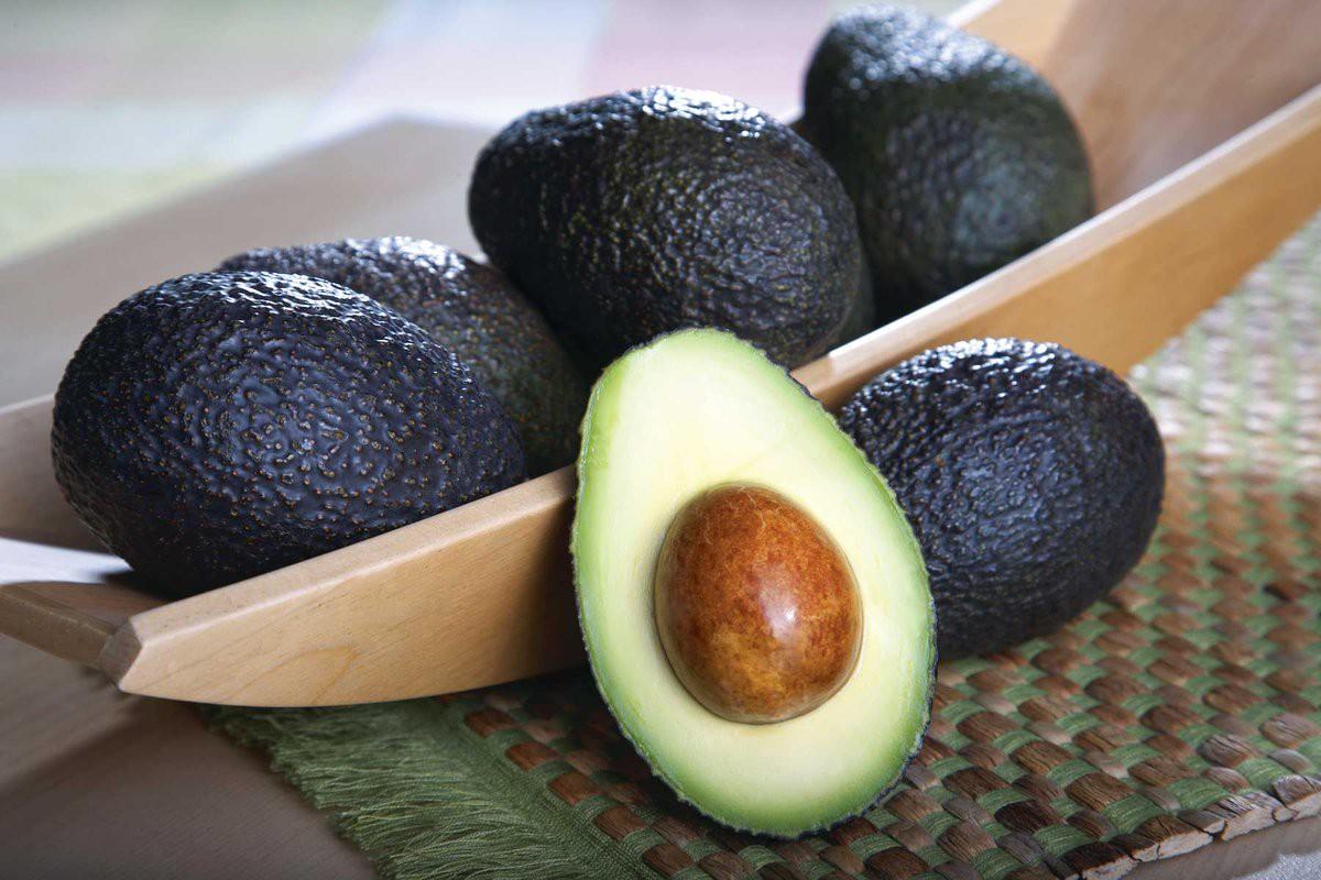 Os 30 Benefícios do Abacate Para Saúde