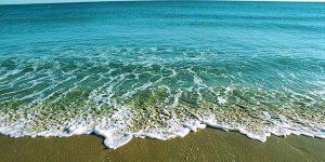 beneficio da agua do mar