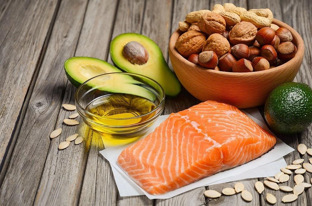Gordura Monoinsaturada – O Que é, Benefícios e Deficiência