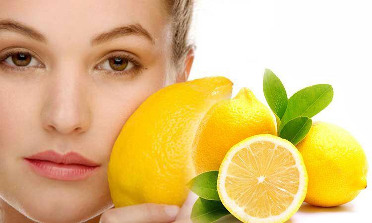 limão estanca sangramento interno