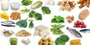 quais as funções do cálcio no corpo?