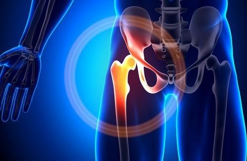 o cálcio reduz o risco de doenças crônicas