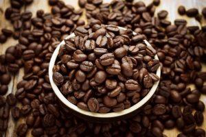 cafe beneficio