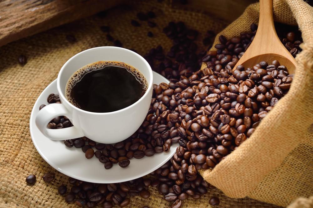 Os 30 Benefícios do Café Para Saúde