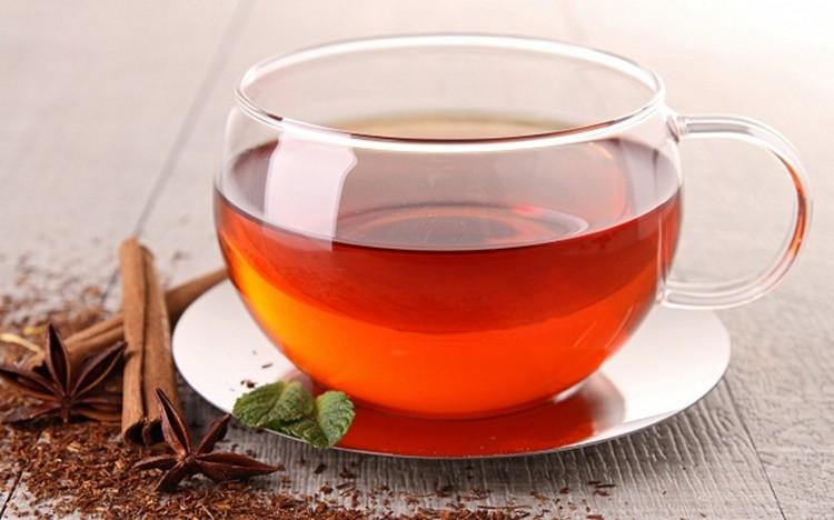 Os 20 Benefícios do Chá de Canela Para Saúde