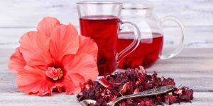 cha-de-hibisco-beneficios