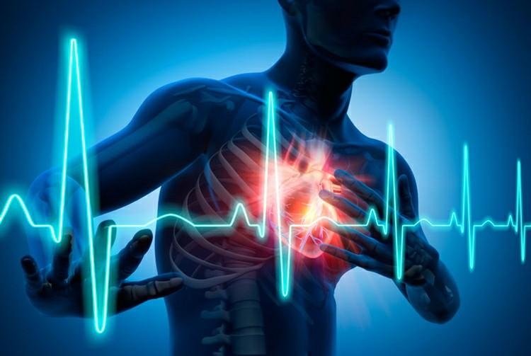 pitaia fortaleceo coração