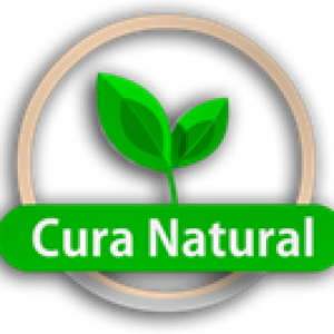 (c) Naturalcura.com.br
