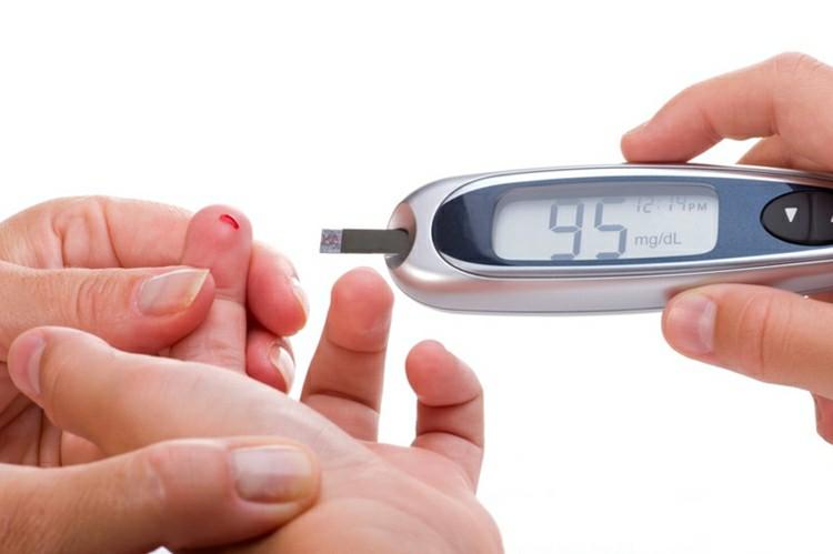MaçãBaixa o colesterol: veja 30 benefícios da fruta