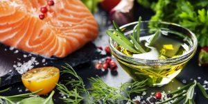 gordura-poliinsaturada-beneficios