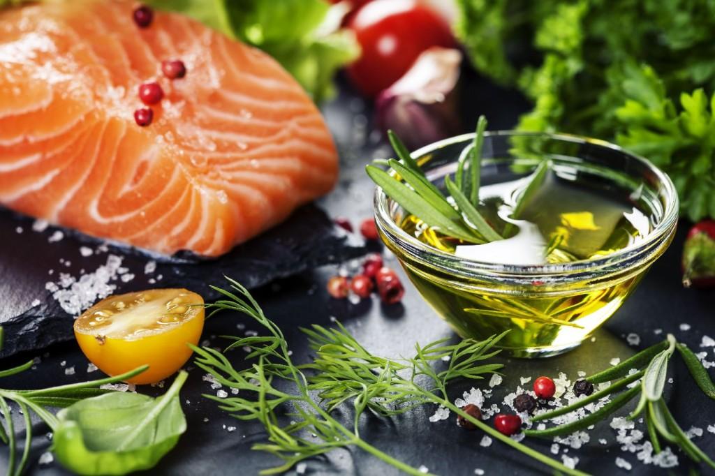 Gordura Poli-insaturada – O Que é, Benefícios e Deficiência