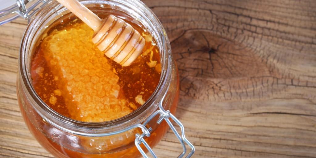 o melpode ajudar a diminuir os níveis de açúcar no sangue