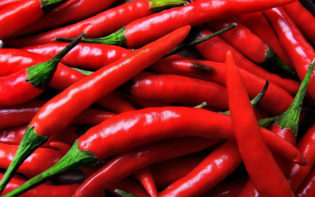 benefícios da pimenta malagueta para saúde