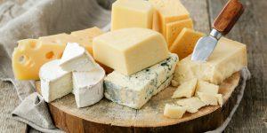 queijo-beneficios