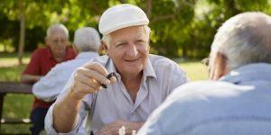 alimentos para alzheimer