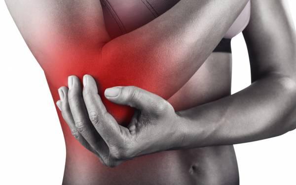 causas de artrite