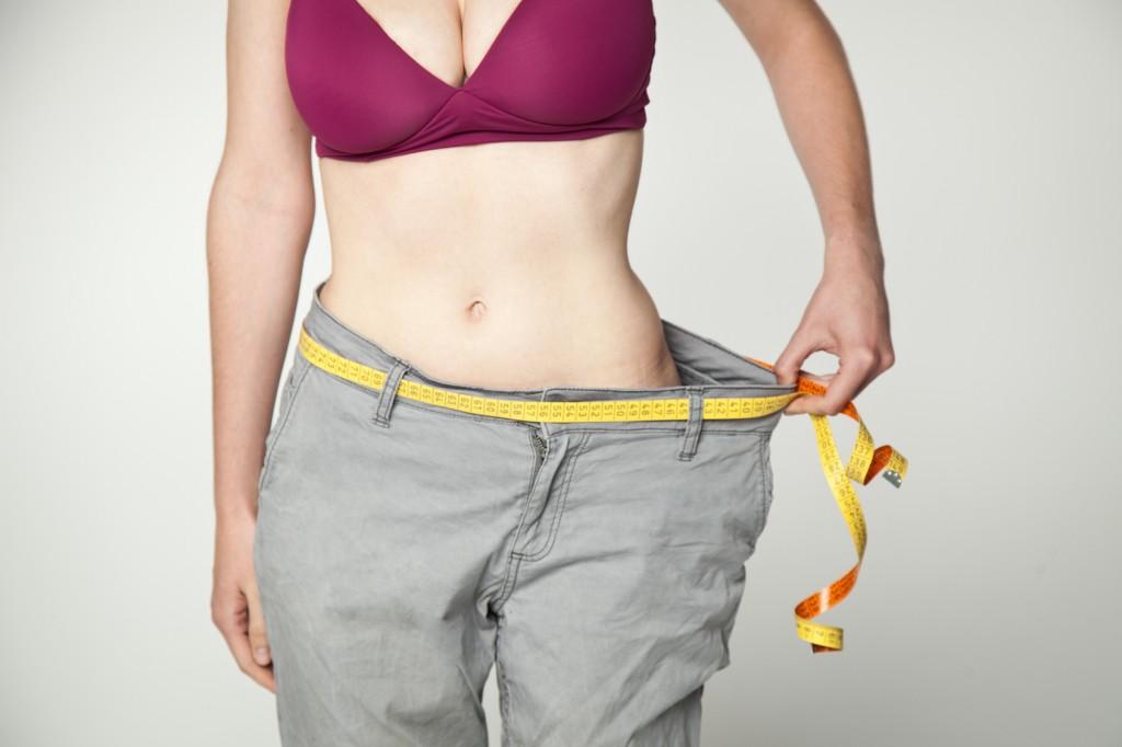 dietas para eliminar o inchaço