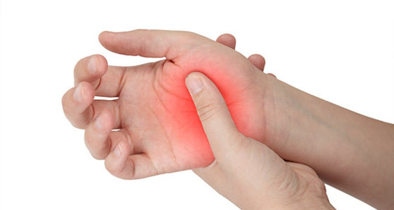 o que e artrite