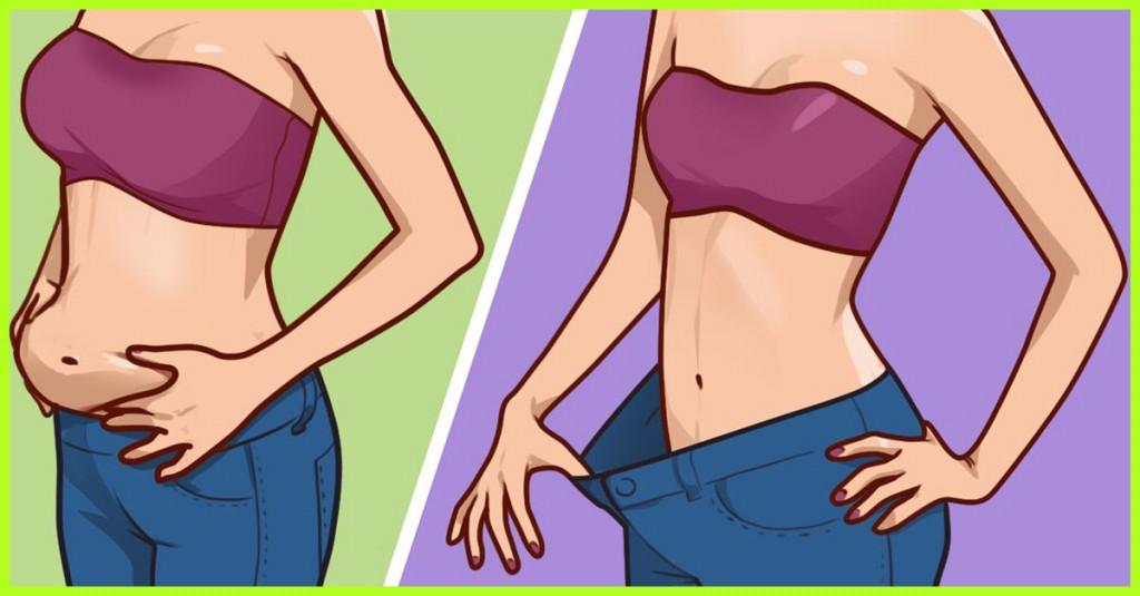 pimenta é uma boa alternativa dealimentos mais eficazes para queimar gordura da barriga