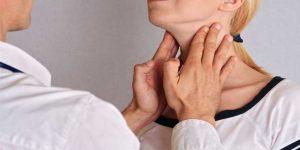 alimentos para tratar o hipotireoidismo