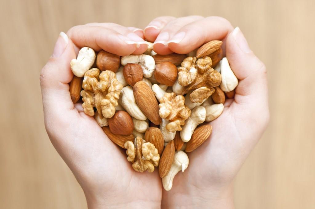quais alimentos que ajudam a reduzir o estresse?