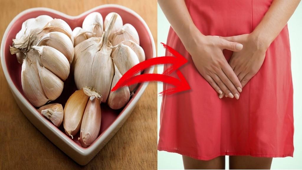 Os 11 Alimentos que Devem ser Incluídos na Dieta Antifúngica
