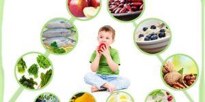 alimentos que melhoram a memoria