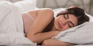 alimentos que vao ajudar voce a dormir bem