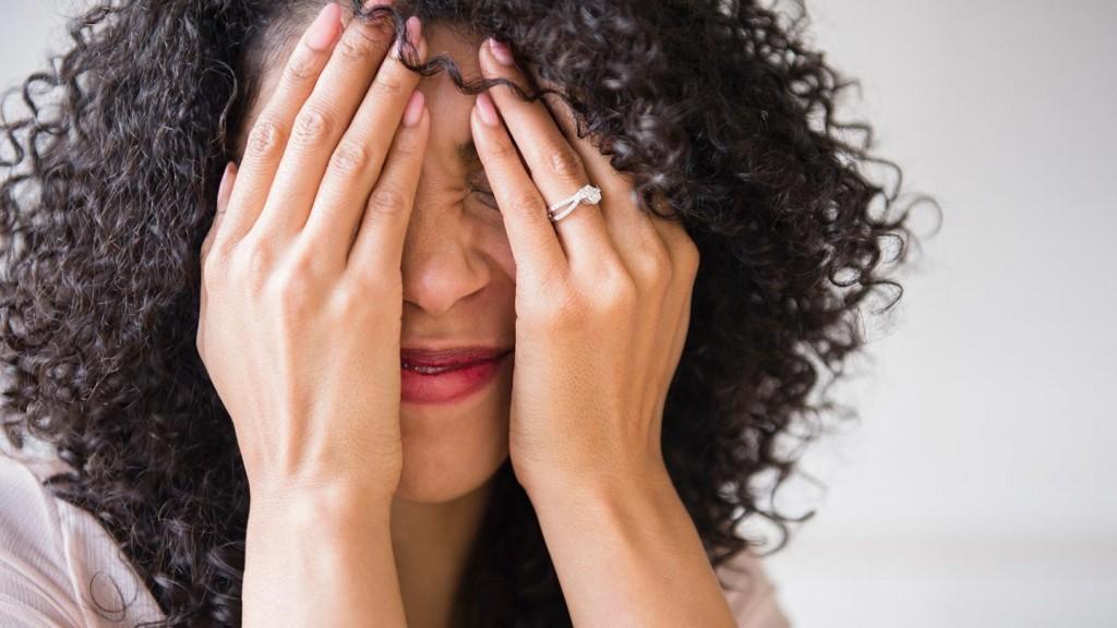 remedios caseiros para tratar a ansiedade