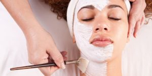 dicas para melhorar a aparencia da pele