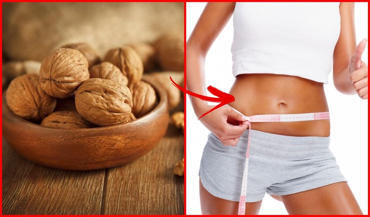 benefícios das amêndoas para perder peso