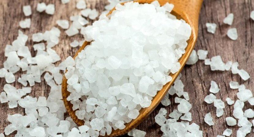 beneficios do sal de epsom