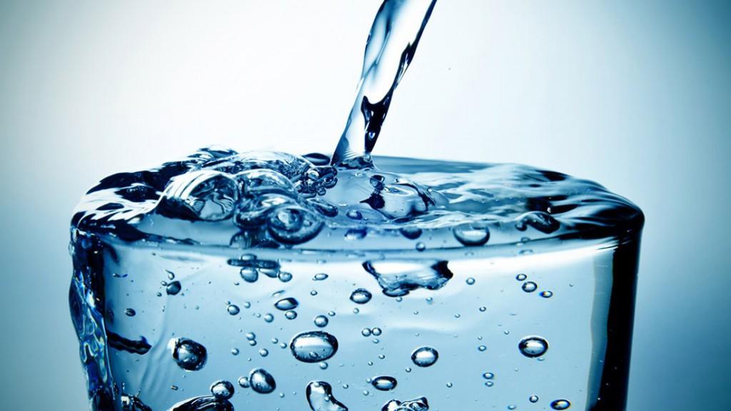 Os 10 Benefícios da Água Potável Para Saúde