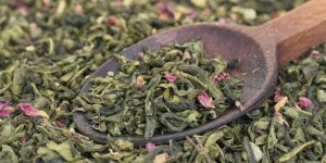 beneficios do ban-cha
