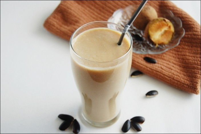 Os 20 Benefícios do Suco de Sapoti Para Saúde