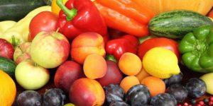 beneficios dos flavonoides