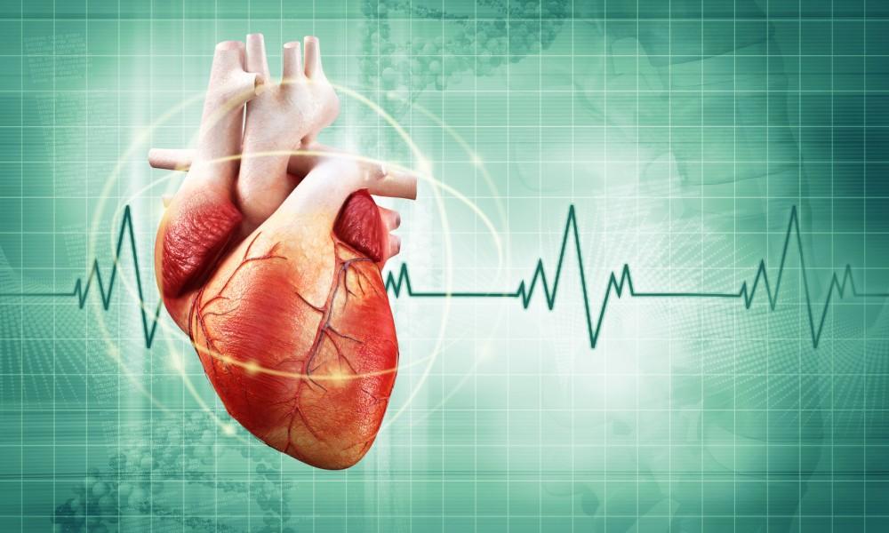 causas de palpitações cardíacas