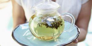 chá de quebra pedra